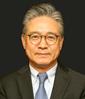 SANG HOON LEE, Ph.D